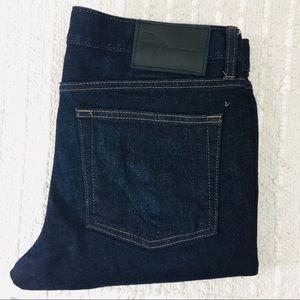 302bcfaa Marc Anthony Jeans - Men's Marc Anthony Slim Fit Dark Indigo Jean